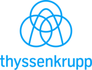 ThyssenKrupp Group darbo skelbimai