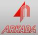 Arkada, UAB darbo skelbimai