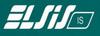ELSIS IS, UAB darbo skelbimai