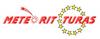 Meteorit Turas, UAB nuolatiniam darbui ieško: darbo skelbimai