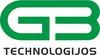 GB technologijos darbo skelbimai