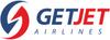 GetJet Airlines, UAB darbo skelbimai
