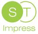 ST Impress, UAB darbo skelbimai