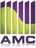 AMC BALTIC, UAB darbo skelbimai