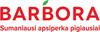 Barbora, UAB darbo skelbimai