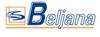 Beljana, UAB darbo skelbimai