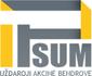 IPSUM, UAB darbo skelbimai