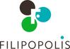 FILIPOPOLIS, UAB - atstovauja visame pasaulyje žinomus prekinius ženklus darbo skelbimai