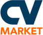 CV Market pildo savo komandą! darbo skelbimai