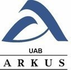 ARKUS, UAB darbo skelbimai