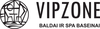VIPZONE darbo skelbimai