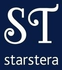 STARSTERA, UAB darbo skelbimai