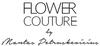 FLOWER COUTURE by Mantas Petruskevicius darbo skelbimai
