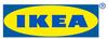 IKEA Lietuva (Felit) darbo skelbimai