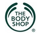The Body Shop - gamtos įkvėptos ir etiškai pagamintos grožio priemonės bei makiažas darbo skelbimai