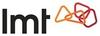LMT Retail & Logistics SIA darbo skelbimai