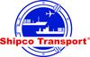 Shipco Transport UAB darbo skelbimai