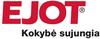 EJOT Baltic, UAB darbo skelbimai