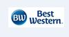 BEST WESTERN Santakos viešbutis darbo skelbimai