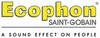 Saint-Gobain statybos gaminiai, UAB darbo skelbimai
