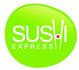 Sushi Express darbo skelbimai