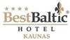 Viešbutis Best Baltic Hotels Kaunas darbo skelbimai