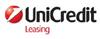 UniCredit Leasing Lietuvos filialas, SIA darbo skelbimai
