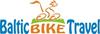 Baltic Bike Travel, UAB darbo skelbimai