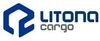Litona cargo, UAB darbo skelbimai