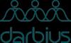 """UAB """"Darbius"""" darbo skelbimai"""