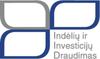 Indėlių ir investicijų draudimas, VĮ darbo skelbimai