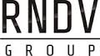 RNDV Group, UAB darbo skelbimai
