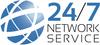 247NETWORKSERVICE darbo skelbimai