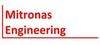Mitronas Engineering, UAB darbo skelbimai