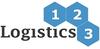Logistics 123 darbo skelbimai
