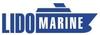 LIDO MARINE, UAB darbo skelbimai