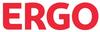 ERGO Insurance SE Lietuvos filialas  darbo skelbimai