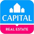 Capital Real Estate, UAB darbo skelbimai