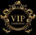 VIP lombardas, MB darbo skelbimai