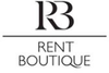RENT BOUTIQUE, UAB darbo skelbimai
