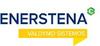 """UAB """"Enerstena VS"""