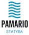 PAMARIO STATYBA, UAB darbo skelbimai