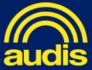 Audis, UAB darbo skelbimai