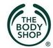 The Body Shop Lietuva, SIA Bodybalt filialas - gamtos įkvėptos ir etiškai pagamintos grožio priemonės. darbo skelbimai
