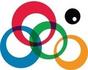 Gimnastikos Klubas, VšĮ darbo skelbimai