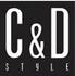 C&D STYLE, UAB darbo skelbimai