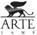 ARTE LAMP Lighting Co darbo skelbimai