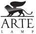 ARTE LAMP Lighting Co darbo skelbimai