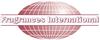FRAGRANCES INTERNATIONAL UAB darbo skelbimai