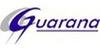 GUARANA, UAB darbo skelbimai